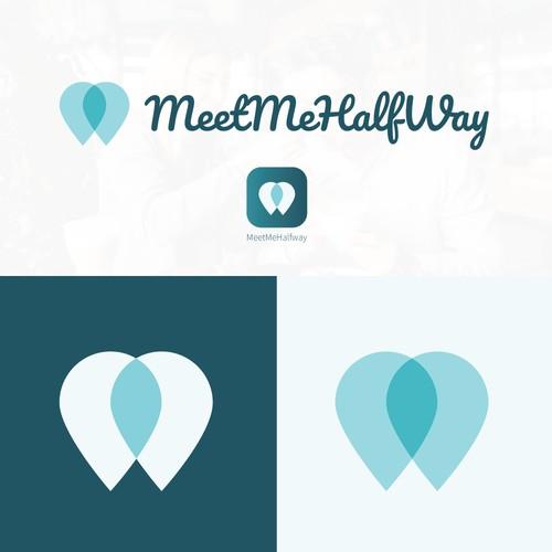Meeting app logo