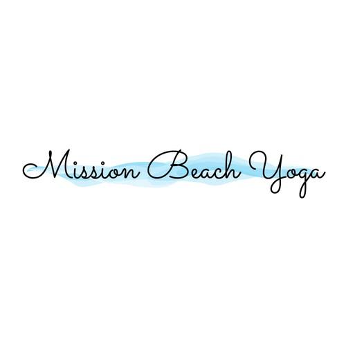Mission Beach Yoga