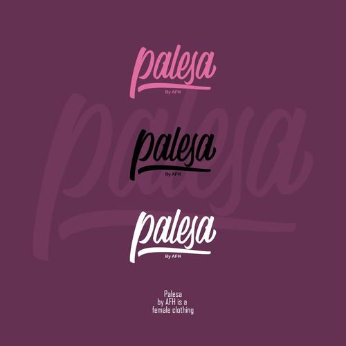 palesa