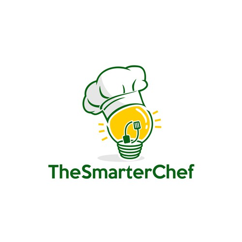 the smarter chef