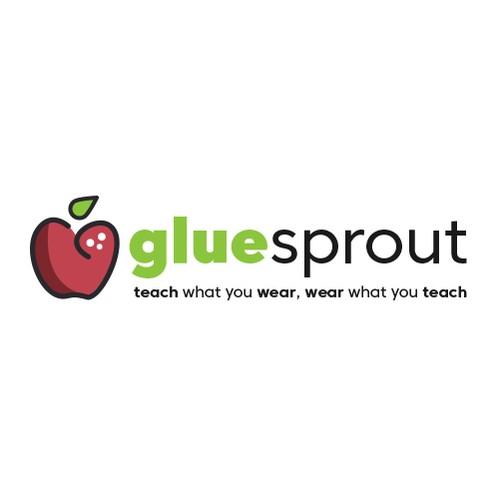 Kid Friendly Brand for Teachers