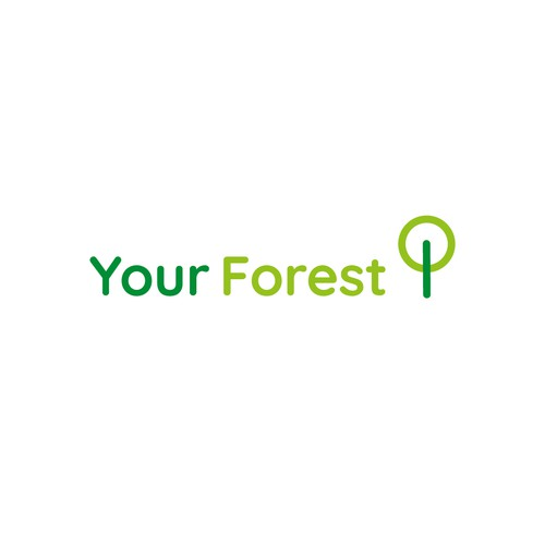 Your Forest