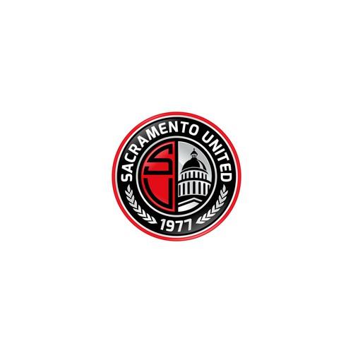 Elite Soccer Club Logo