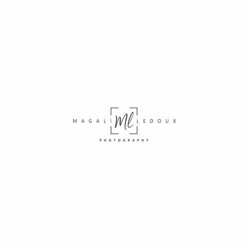 Megali Ledoux Logo