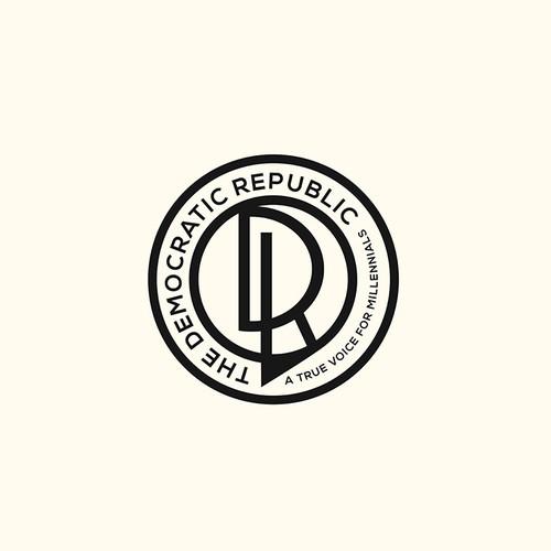 The Democratic Republic