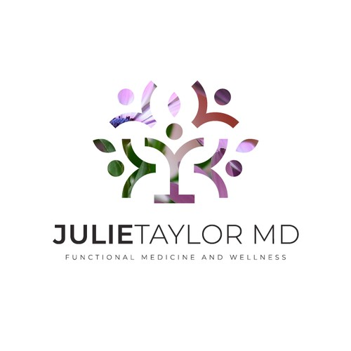 JulieTaylorMD