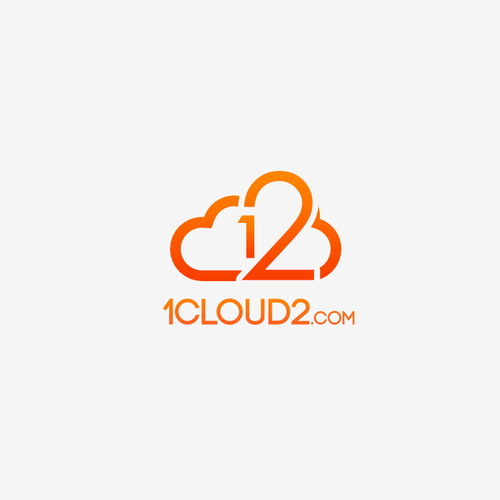 1CLOUD2.com