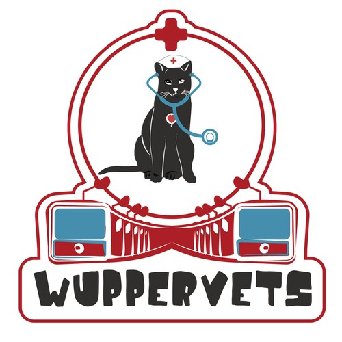 wuppervets