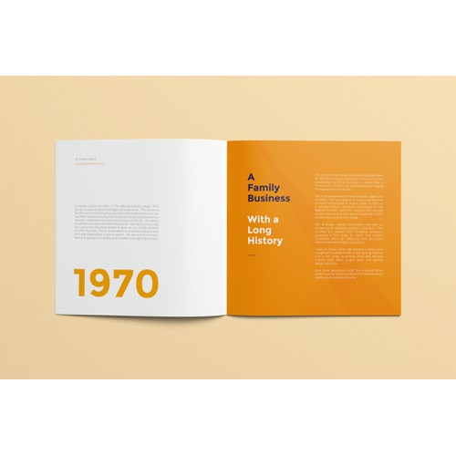 Al Ansari booklet
