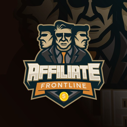 Affiliate Frontline