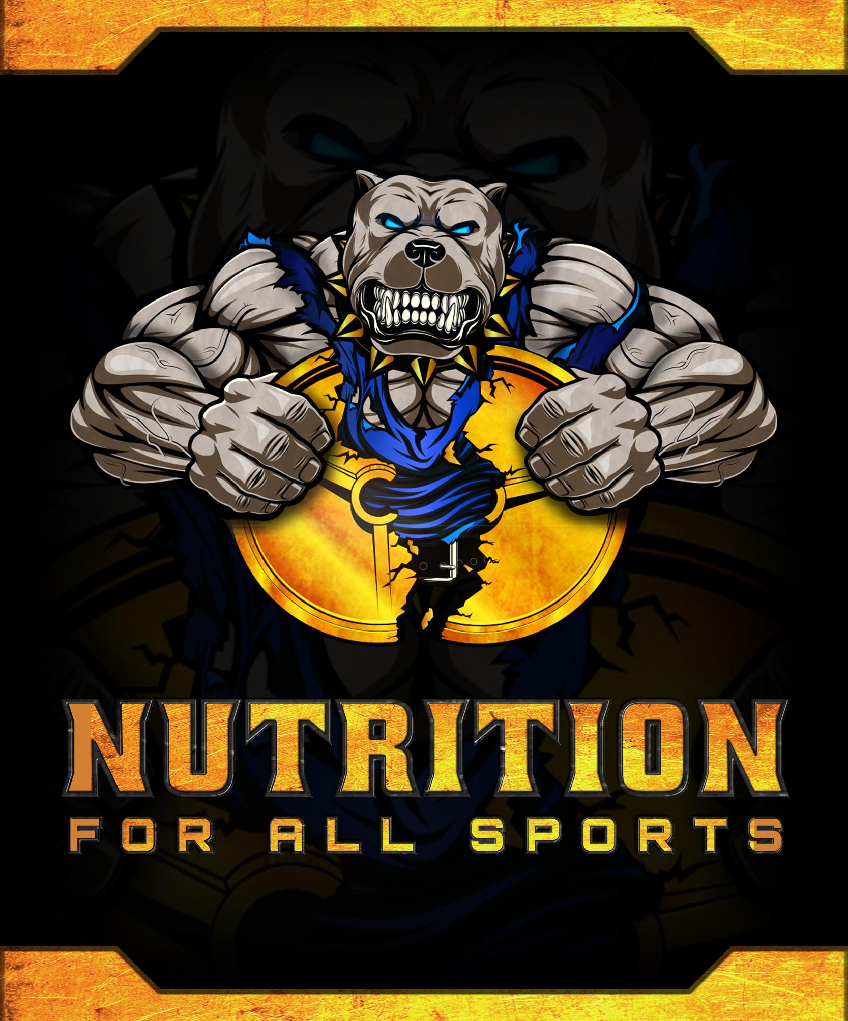 big dog sports nutrition