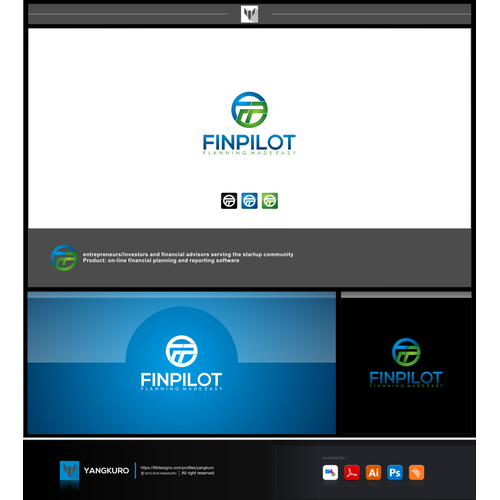 Fin pilot: the best financial planning tool