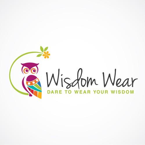Wisdom Wear
