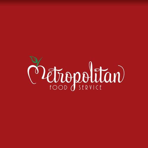 Metropolitan Food Service