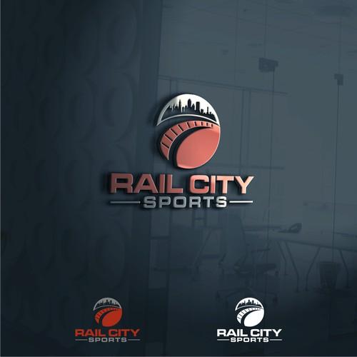 Rail City Sports