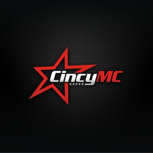 CincyMC