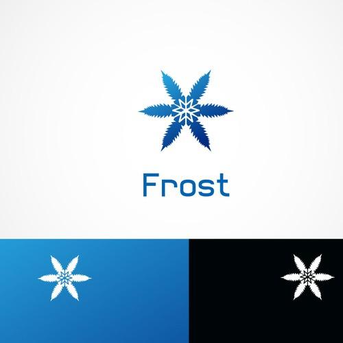frost marijuana