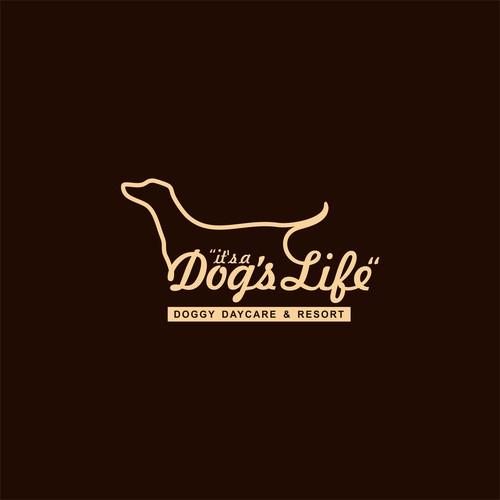 dogslife