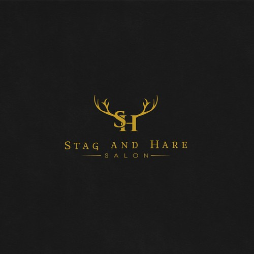 Stag and Hare Salon