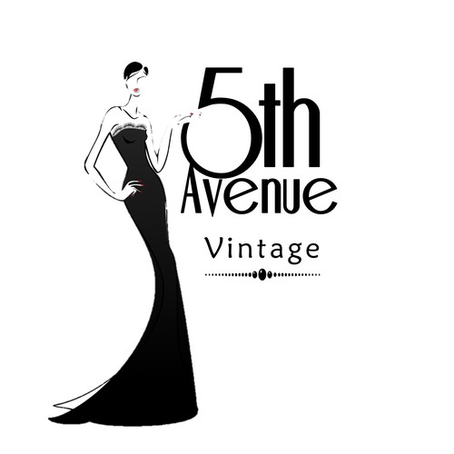 5th Avenue Vintage