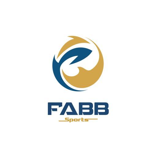 FABB Logo designs