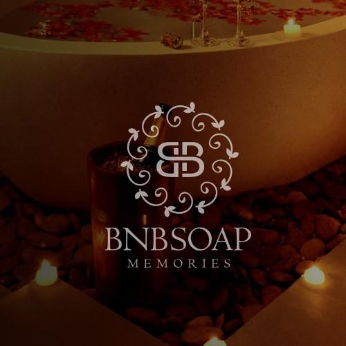BnB Soap