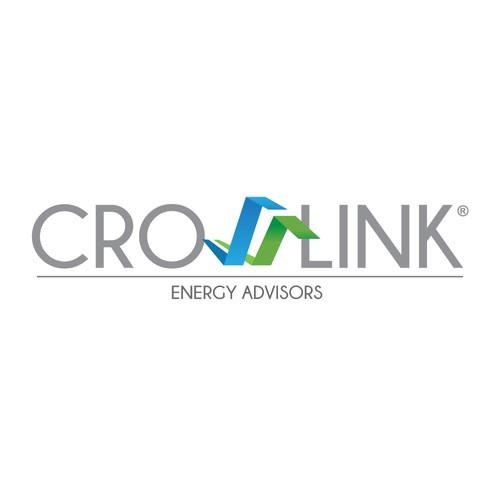 Crosslink Logo