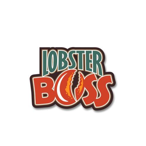 Lobster Boss