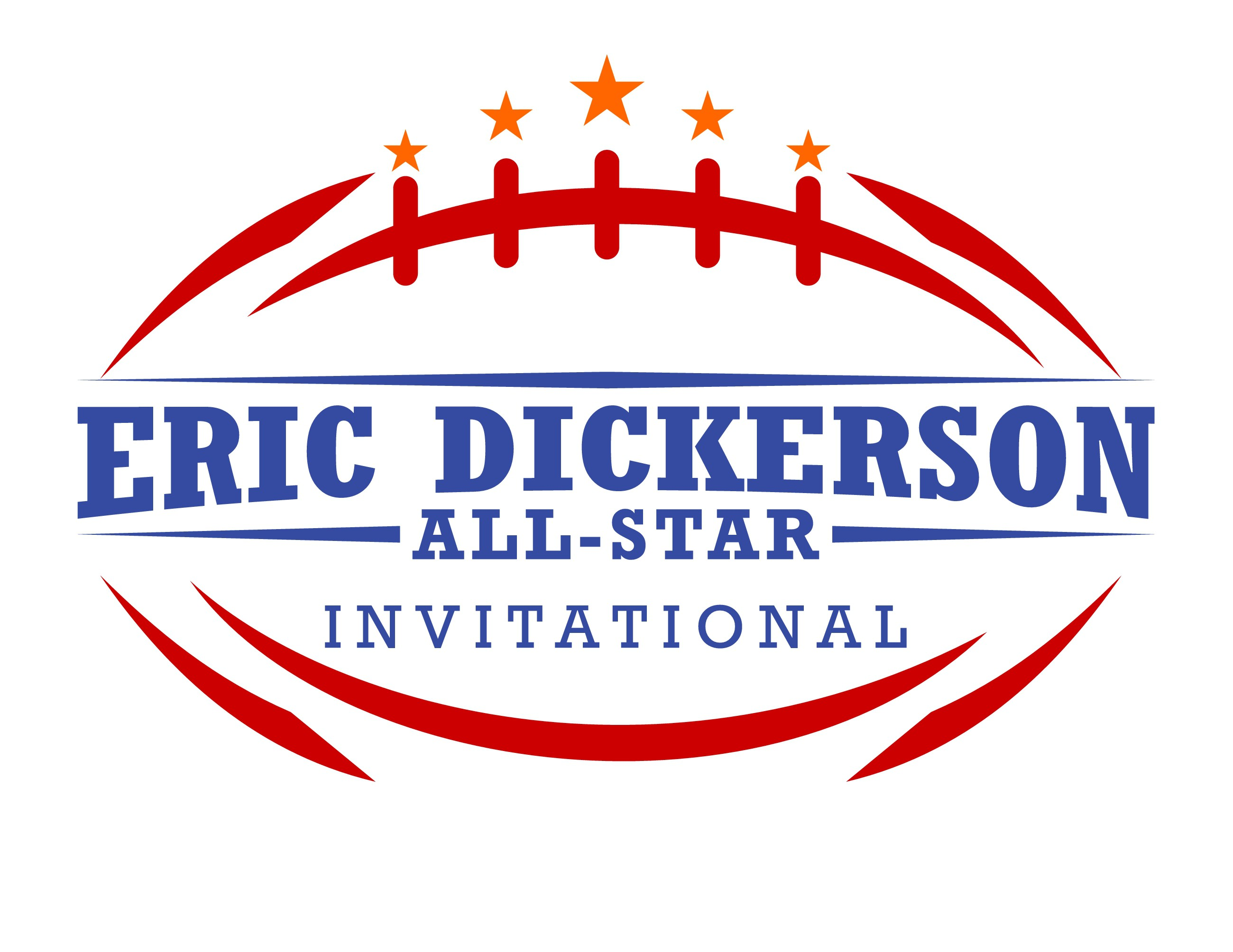 Eric Dickerson All-Star Invitational