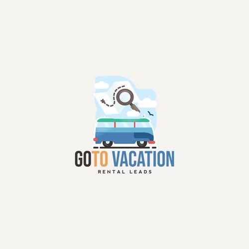 GoTo Vacation