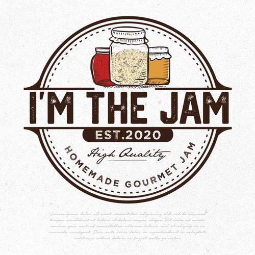 I am the jam