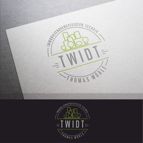 twidt - Immobiliendienstleister Technik