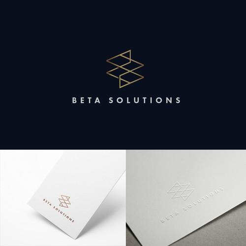 Beta Solutions