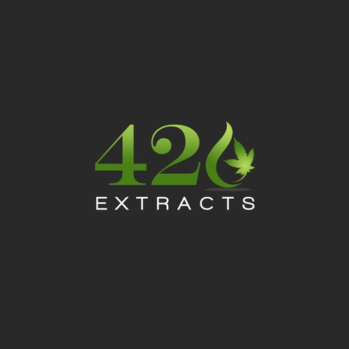 420 extracts