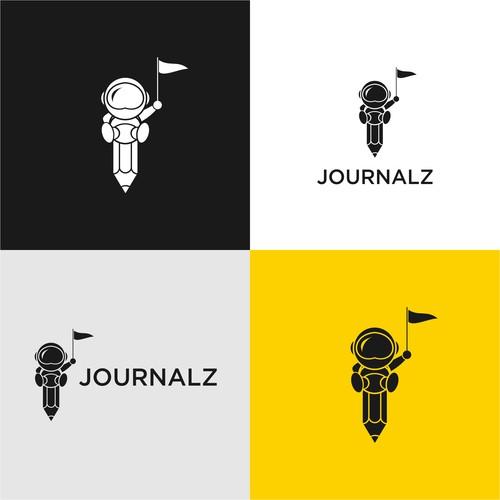 Journalz