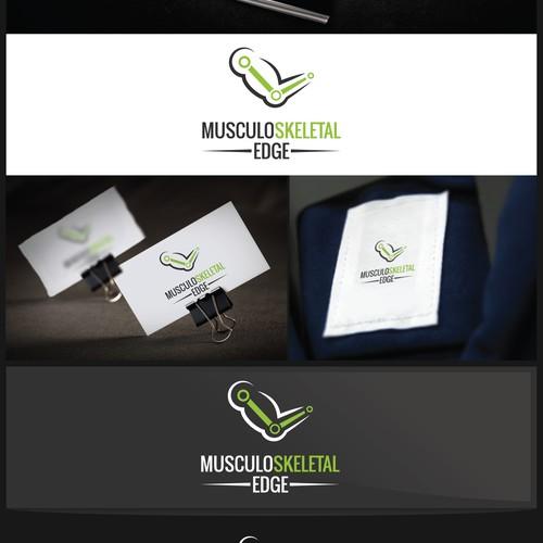 Musculoskeletal Edge