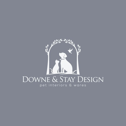 Downe & Stay Design