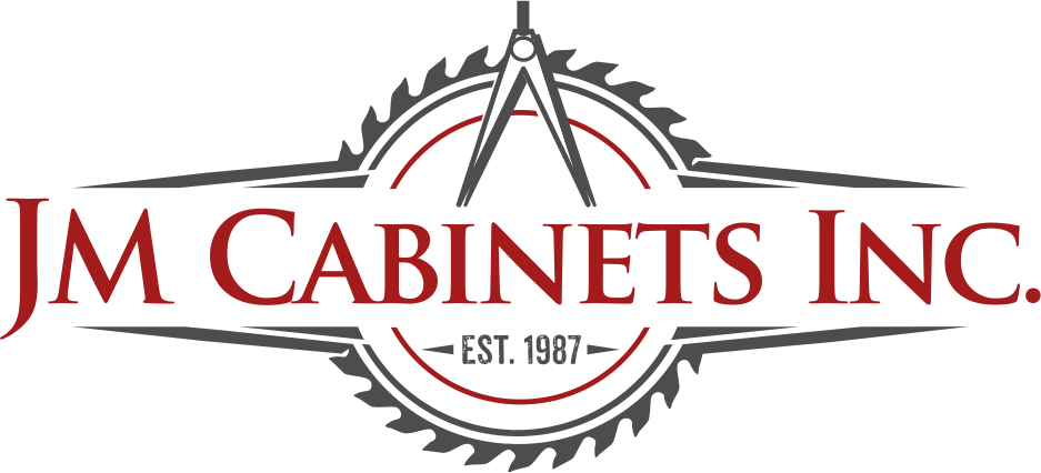 Cabinet company needs revamped appearance