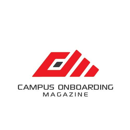 campus onboarding