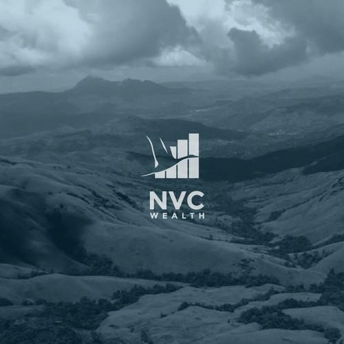 NVC Wealth Logo