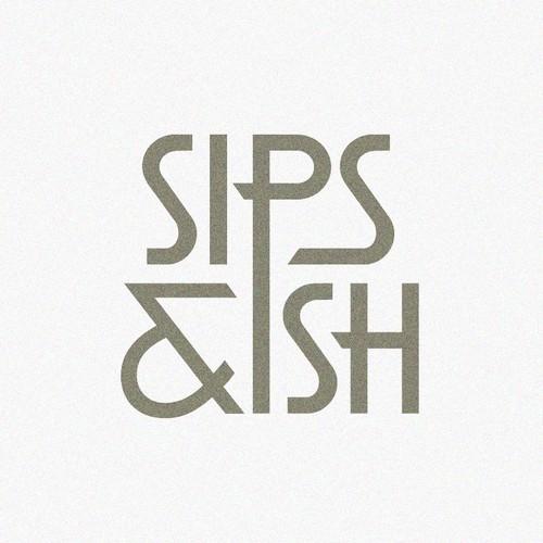 SIPS&ISH