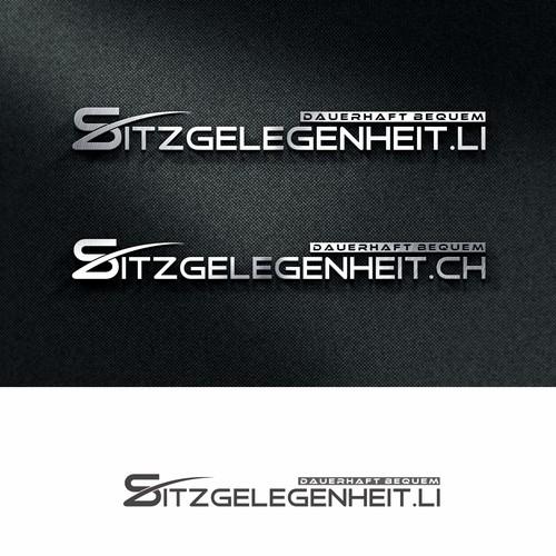 sitzgelegenheit.ch