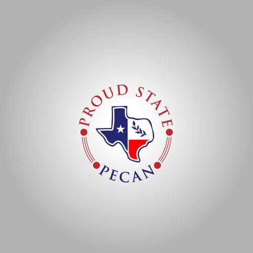 In contest Texas pecan company