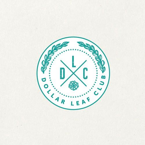 Logo für DLC