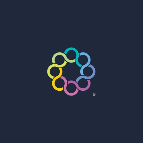 Circle Link