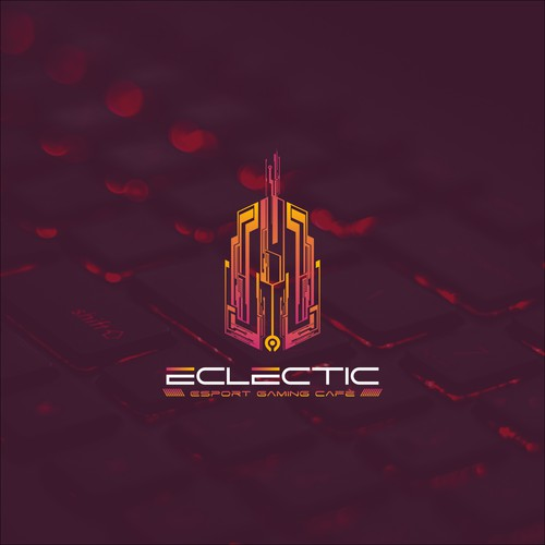 ECLECTIC GAMING