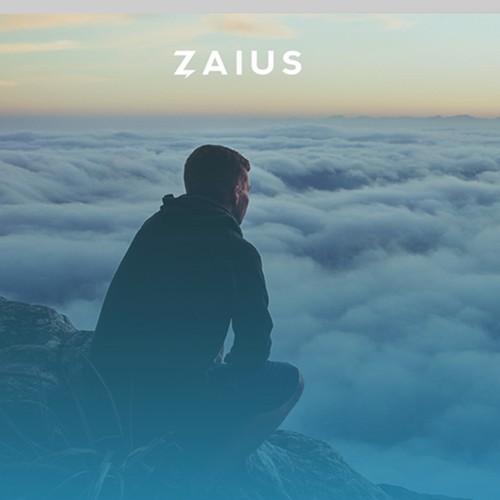 Zaius ebook