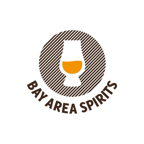Bay Area Logo