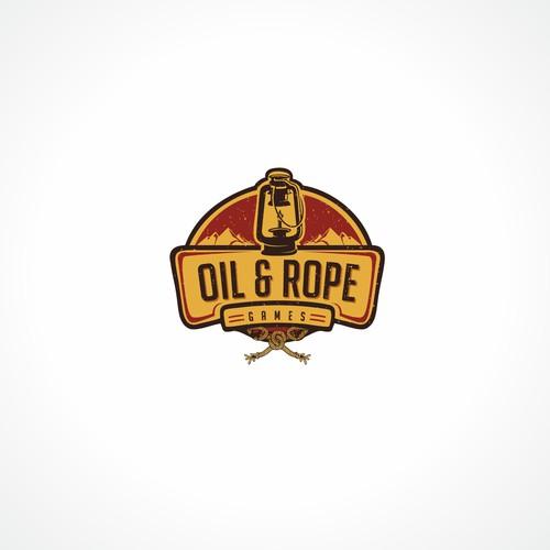captivating logo for gaming company