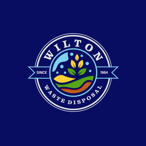 Wilton Waste Disposal